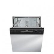 Ignis GBE 1B19 B Integrabile 13coperti A+ lavastoviglie