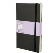 Moleskine Folder Memo Pockets L