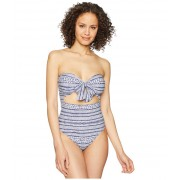Splendid Nautical by Nature One-Piece Navy