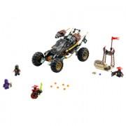 LEGO® NINJAGO - Rock Roader 70589