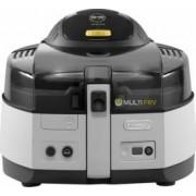 Multicooker DeLonghi FH1163 Alb/Negru