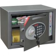 Securitate Safe Seifuri Vela pe cheia și digitale (SS0802ED)