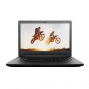 IdeaPad 100-15IBD Laptop Core i5-4GB-500GB-15.6 HD-GeForce 920 Lenovo 80QQ01DYYA