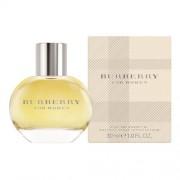 Burberry For Women eau de parfum 30 ml за жени