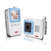 Baby Monitor Apollo cu camera video digitala