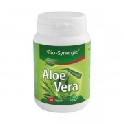 Aloe Vera 30cps, Bio-Synergie
