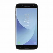 Samsung Galaxy J5 (2017) DuoS 16GB negro