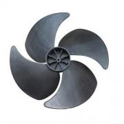 Elice ventilator unitate exterioara 9000 - 12000 BTU