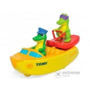 Tomy Krokodil igračka za kupanje