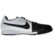 Мъжки Стоножки Nike Tiempo Genio Lea TF 631284-010