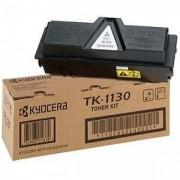 Тонер касета TK 1130 (Зареждане на TK-1130)