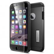 SPIGEN Etui SGP11279 do iPhone 6 Plus Czarny