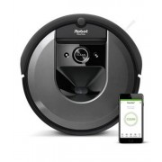 iRobot Roomba i7150 Wi-Fi Connected Robot Vacuum Cleaner
