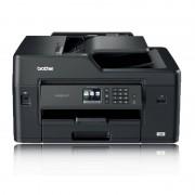 Brother MFC-J6530DW Multifunções A3 a Cores Wifi Duplex Fax