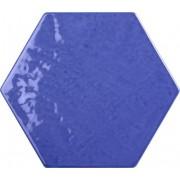 Tonalite Obklad Tonalite Exabright lavanda 15x17 cm lesk EXB6523