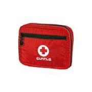 Kit PS - Primeiros Socorros - Curtlo