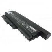 Батерия за лаптоп IBM T60/ R60/ R61 11.1V 7800mAh, NB-IBM-T60-7800MA