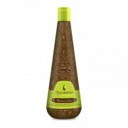 Macadamia Moisturizing Rinse 300 ml Conditioner