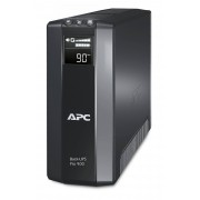 APC Power Saving Back-ups pro 900 Schuk