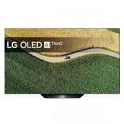 LG Tv Oled Lg 55b9 4k Uhd
