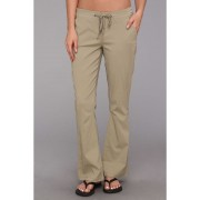Columbia Anytime Outdoor™ Boot Cut Pant Tusk