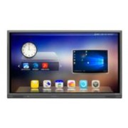 Traulux TLM 65'-Monitor Interactivo- 3840x2160-
