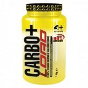 CARBO LOAD+ Енергиен продукт 4+Nutrition