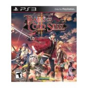 Joc The Legend Of Heroes Trails Of Cold Steel Ii Pentru Playstation 3
