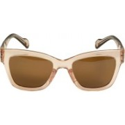 ADIDAS Wayfarer Sunglasses(For Boys & Girls)