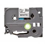 PROYECTOR PORTATIL DLP OPTOMA W331 - FULL 3D - 3300 ANSI LUMENES - 22000:1 - 1280 X 800 WXGA - HDMI - VGA - RS232 - USB - LAMPAR
