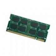 FUJITSU 8GB RAM DDR4