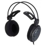 Technica Audio-Technica ATH-AD700 X