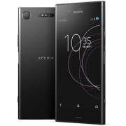 Sony Xperia XZ1 Compact Single SIM 32GB 4GB - Imported Mobile with 1 Year Warranty