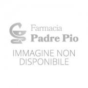 Medi Italia Srl Gambaletto D Sf 18 Mmhg Nero 4