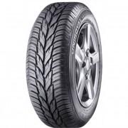 Uniroyal Neumático 4x4 Rainexpert Suv 225/65 R17 102 H