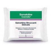 MANETTI L. ROBERTS H. & C. SPA Somatoline-C Lift Salv Strucc
