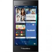 Leap 16GB LTE 4G Alb BLACKBERRY