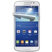 Folie Protectie CellularLine Clear Glass SPGALGRAND2 pentru Samsung Galaxy Grand 2 (Transparent)