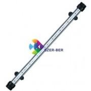 XiLong XL-A100 víz alatti LED világítás