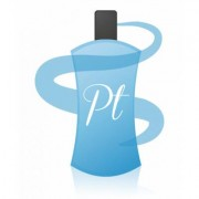 Dermalogica MediBac Clearing Oil Free Matte SF30 50 ml