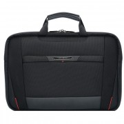 Samsonite Pro-DLX 5 Laptoptas RFID 42 cm Black