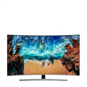 Samsung UE65NU8500 4K Ultra HD Smart LED Curved tv