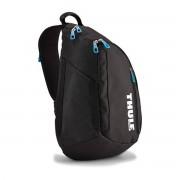 Rucsac laptop Thule Crossover Sling Pack Black