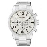 Ceas barbatesc Citizen AN8050-51A Sport Eco-Drive Cronograf 42 mm