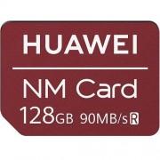 Huawei Nano Memory Card 128GB