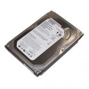 Harddisk 160GB 3.5inch IDE