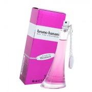 Bruno Banani Made For Women eau de toilette 40 ml donna