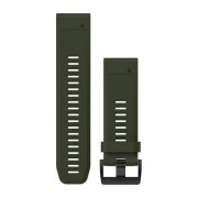 Garmin QuickFit 26 Band Verde Silicone