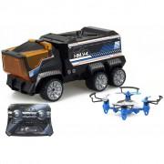 Silverlit Drone Mission SL84772