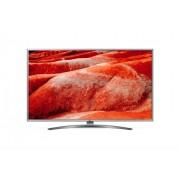 LG 50UM7600PLB Televizor, UHD, Smart TV, Wi-Fi